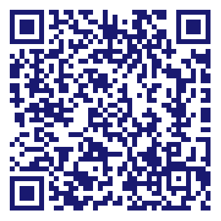QR-Code for Double R Electric