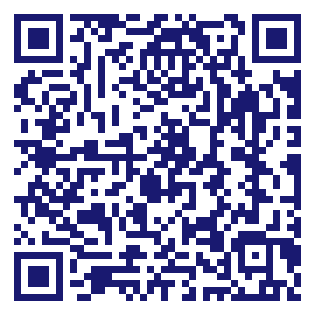 QR-Code for Double R Machine