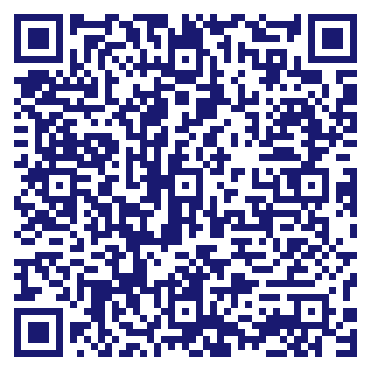 QR-Code for Double S Bookkeeping & Tax svc