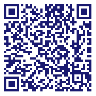 QR-Code for Double T Trucking