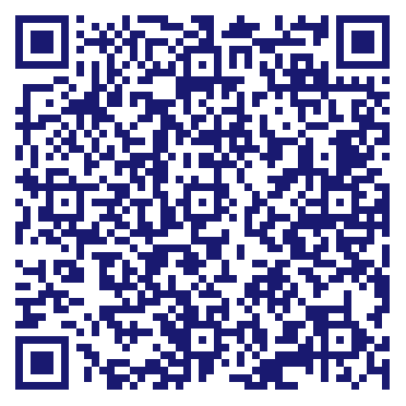 QR-Code for Double Time Lawn & Landscpg
