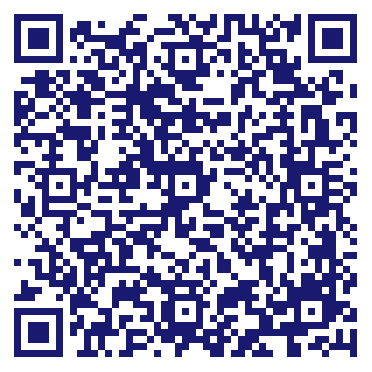 QR-Code for Double W Truck & Trailer Sales