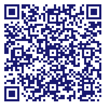 QR-Code for DoubleDome Web Technologies