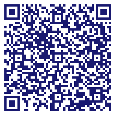QR-Code for DoubleTree Suites by Hilton Hotel Bentonville