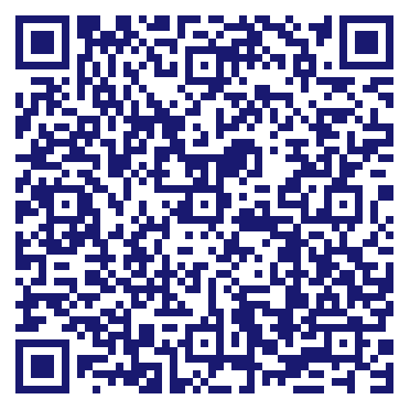 QR-Code for DoubleTree by Hilton Hotel Birmingham