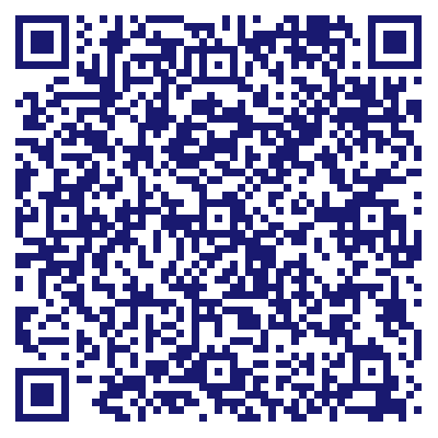 QR-Code for DoubleTree by Hilton Hotel Kansas City-Overland Park
