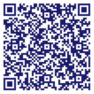 QR-Code for DoubleTree by Hilton Hotel Portland, ME