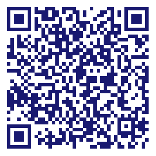 QR-Code for Doublebees Exxon