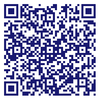 QR-Code for Doubletake Trailer Sales