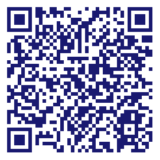 QR-Code for Douds Stone Inc