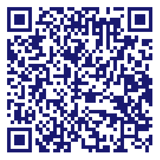 QR-Code for Doug Ade Construction