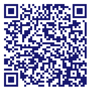 QR-Code for Doug Brenner Logging