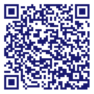 QR-Code for Doug Brown