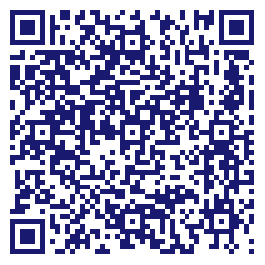 QR-Code for Doug Buenz & The 680 Group