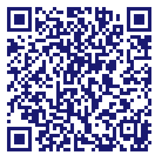 QR-Code for Doug Foster