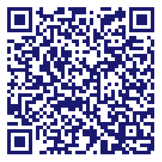 QR-Code for Doug Girton