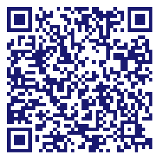 QR-Code for Doug Lage Farm