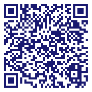 QR-Code for Doug Purrington