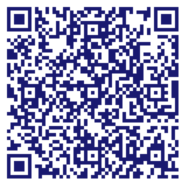 QR-Code for Doug Reynolds Suzuki Of Little Rock