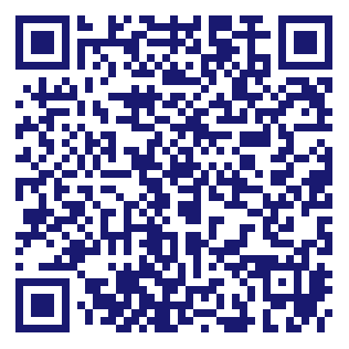 QR-Code for Doug Rushing Realty