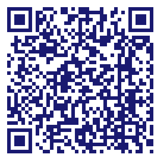 QR-Code for Doug Thorson Sales