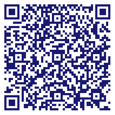 QR-Code for Dougherty County Sheriff Dept