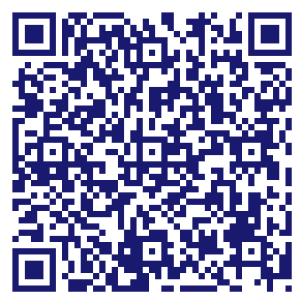 QR-Code for Doughty Steel & Machine