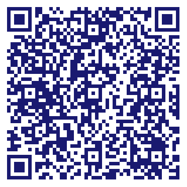QR-Code for Douglas Aquatic Of The Rivah