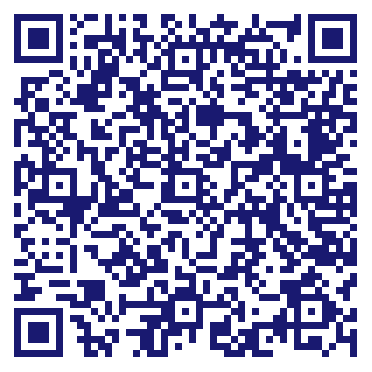QR-Code for Douglas Beard Consulting Frstr