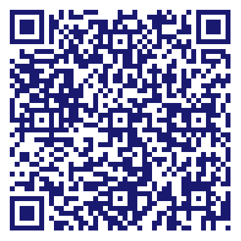 QR-Code for Douglas County Health Dept