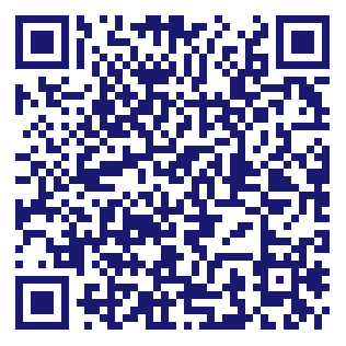 QR-Code for Douglas F Greer Md
