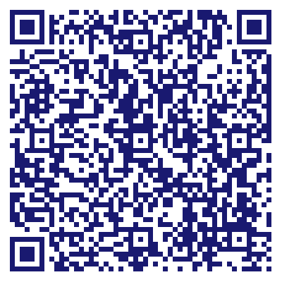 QR-Code for Douglas J. Smith, Attorney ~ Smith Law Office, P.C.
