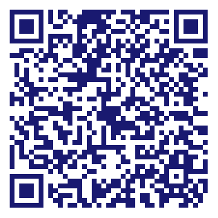 QR-Code for Douglas Medical Clinic