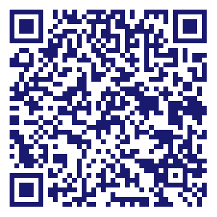 QR-Code for Douglas S Followell