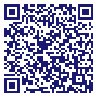 QR-Code for Douglas Waterpower