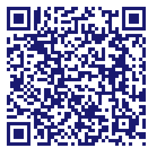 QR-Code for Douglass Gardens