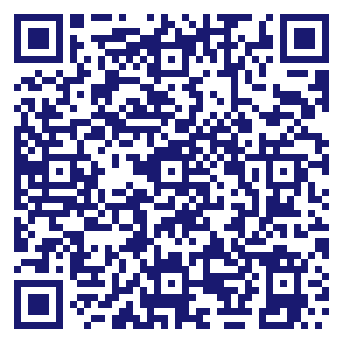QR-Code for Douglasville Locksmiths
