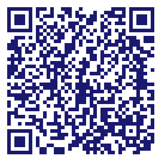 QR-Code for Dougs Auto