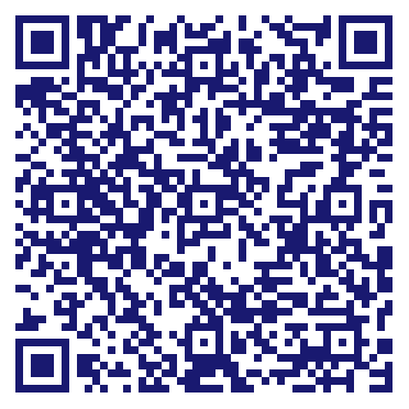 QR-Code for Dougs Automotive and Alignment Inc