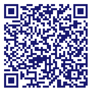 QR-Code for Dougs Place