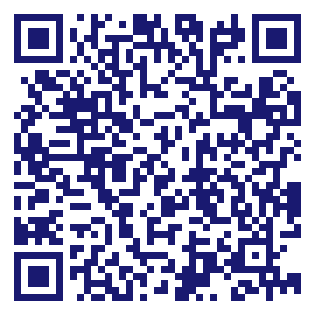 QR-Code for Dougs Pool Svc