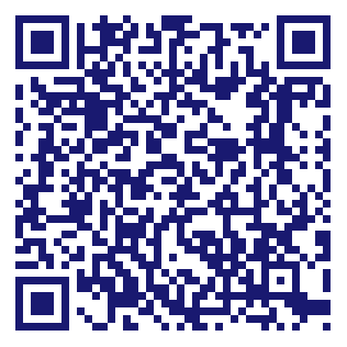 QR-Code for Dougs Tinker Shop