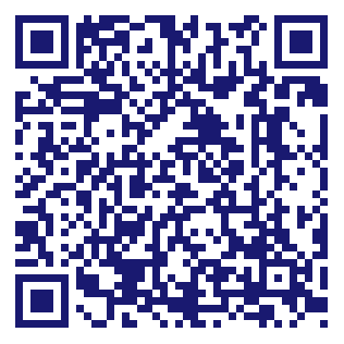 QR-Code for Dove Creek Liquor
