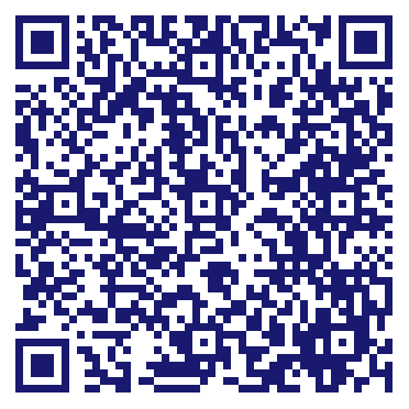 QR-Code for Dove Place Antiques & Consignments