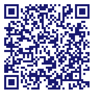 QR-Code for Dover Post Office