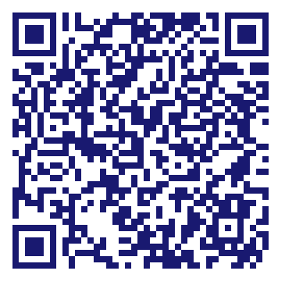 QR-Code for Dover Resources Inc
