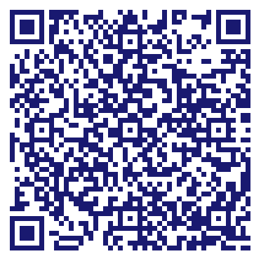 QR-Code for Dovetail Designs Contracting