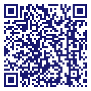QR-Code for Dow Agrosciences Llc