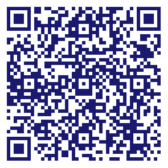 QR-Code for Dowden Family Dentistry