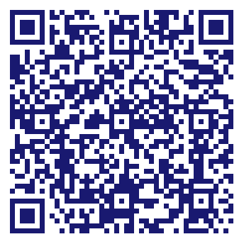 QR-Code for Dowdle Butane Gas Co Inc
